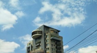 3Bedroom Apartment for Sale at Airport Residential