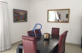 3Bedroom Apartment for Rent at Airport Residential Area
