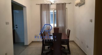 2 Bedroom Apartment in Cantonments for Rent
