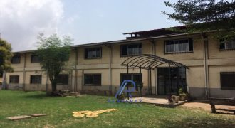 Facility For Sale Opposite Nungua Mall