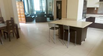 3Bedroom Furnished Airport Residential Area
