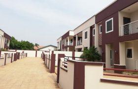 3BR Ashongman Est. Home for Sale