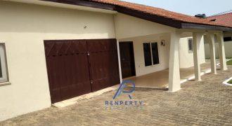 3BD Manetville Estate Home for Rent