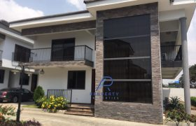 3bedroom Apartment for Rent in Cantonment