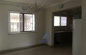 2BD Apartment for Rent in Cantonments