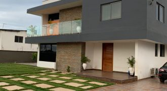 3Bedroom House for Sale (WestHills)