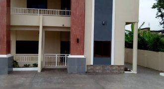 SEVEN BEDROOM HOUSE FOR RENT AT HAATSO