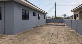 THREE BEDROOM HOUSE FOR RENT AT DEVTRACO