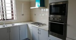 TWO BEDROOM APARTMENT FOR RENT IN ADGIRIGANOR