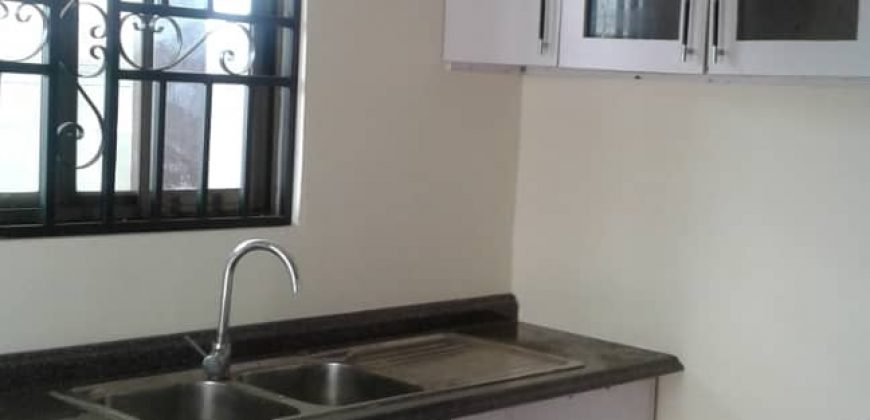 THREE BEDROOM SEMI-DETACHED HOME FOR SALE AT SPPINTEX