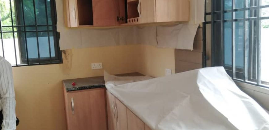 THREE BEDROOM OYARIFA HOME FOR SALE