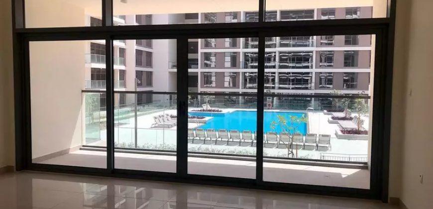 1-4 Bedroom Apartment For Sale in Dubai