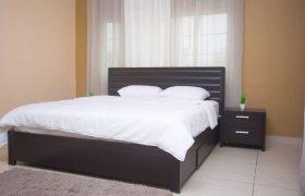 THREE BEDROOM APARTMENT FOR RENT AT EAST LEGON