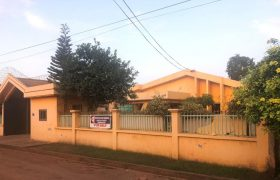 5 BEDROOM HOUSE FOR SALE IN WEST LEGON