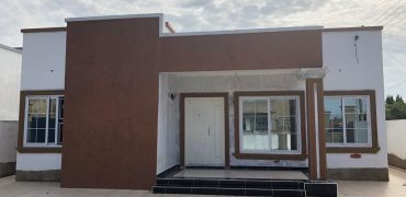 3 Bedroom Spintex Home For Sale