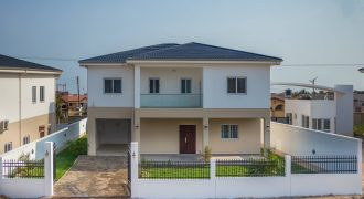 3 TO 5 BEDROOM HOUSES FOR SALE AT LASHIBI