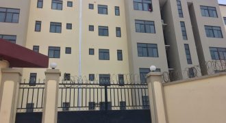 3 Bedroom Apartment For Rent in East Airport